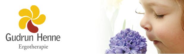 Ergotherapie Henne